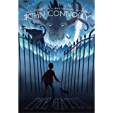The Gates: A Samuel Johnson Tale ~ John Connolly