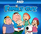 Family Guy [HD]: No Country For Old Men [HD]