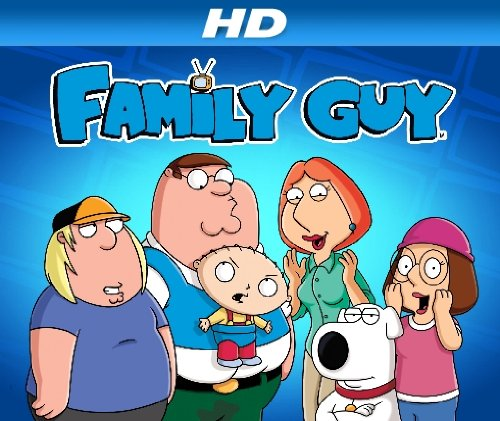 Family Guy Season 11 Episode 2 Torrent