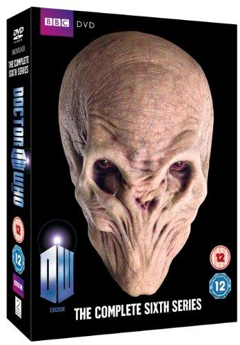 doctor-who-complete-series-6-box-set-limited-edition-edizione-regno-unito