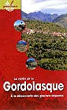 La vallée de la Gordolasque : A la découverte des glaciers disparus