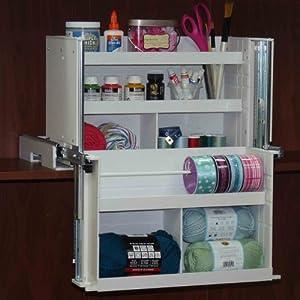 home kitchen storage organization clothing closet storage. Black Bedroom Furniture Sets. Home Design Ideas