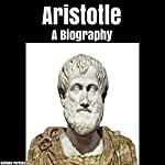 Aristotle: A Biography | Anthony Perkins