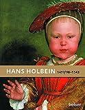 Image de Hans Holbein: 1497/98-1543
