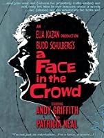 A Face in the Crowd [HD]