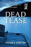 Dead Tease (Lake Loon Mystery)