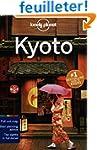 Kyoto - 6ed - Anglais
