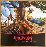 Jim Vogel