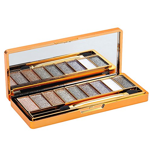 weksir9-colors-waterproof-eyeshadow-eye-shadow-palette-makeup-kit-with-brush