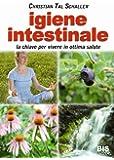 Igiene Intestinale (Salute & dintorni)
