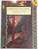 Hiawatha's Childhood (Picture Puffin) (0140505628) by Longfellow, Henry Wadsworth