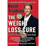 "The Weight Loss Cure ""They"" Don't Want You to Know Aboutby Kevin Trudeau"