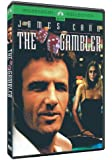 Gambler [Import USA Zone 1]