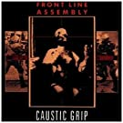 Caustic Grip