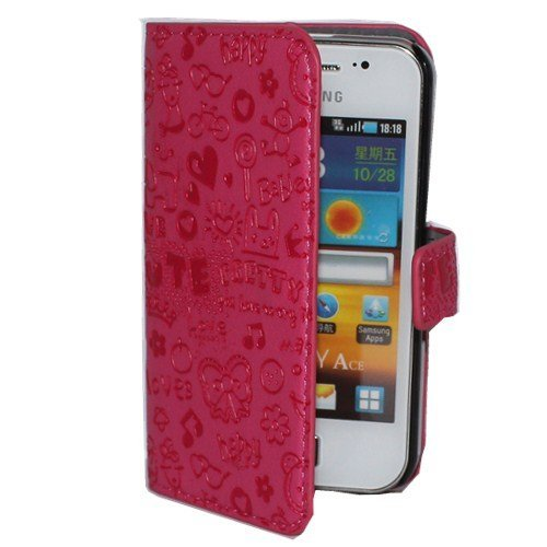 semoss-1-x-rose-ultra-slim-cuir-style-avec-stand-etui-housse-coque-pour-samsung-galaxy-ace-s5830
