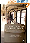Integrated Transport: From Policy to...