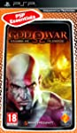 God of War : Chain of Olympus - colle...