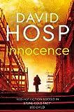 Innocence (Scott Finn 3)