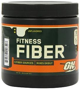 Optimum Nutrition Fitness Fiber 195g