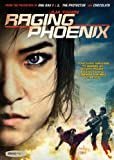 Raging Phoenix [Import]