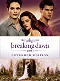 The Twilight Saga: Breaking Dawn Part 1 (AIV)