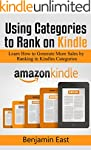 Using Categories to Rank on Kindle: L...
