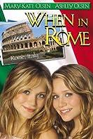 MK&A: When in Rome