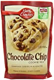 Betty Crocker Chocolate Chip Cookie Mix 496 g (Pack of 2)