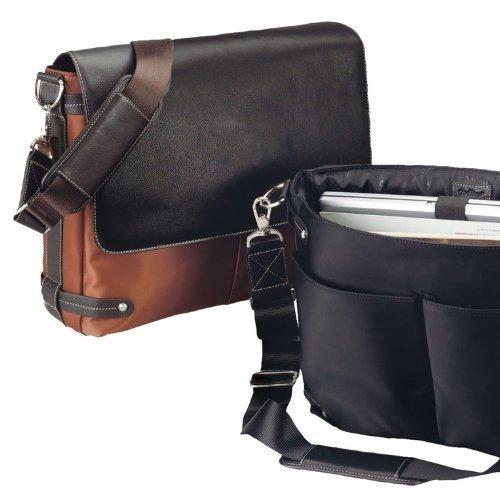 orient-express-leather-laptop-messenger-brief-case-bellino-by-bellino
