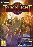 Torchlight (PC) (輸入版)