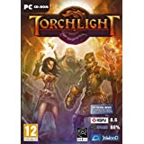 Torchlight (PC)by PQube