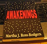 img - for Awakenings book / textbook / text book