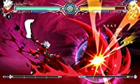 BlazBlue: Central Fiction Limited Edition - PlayStation 3 by Aksys
