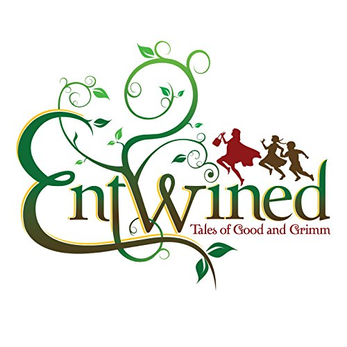 entwined-tales-of-good-and-grimm-music-from-busch-gardens