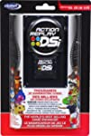 Action Replay for DSi (Discontinued b...