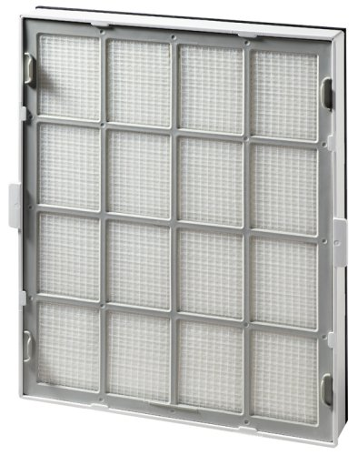 Cheap Winix 5000 Replacement Filter (B000F50OI8)
