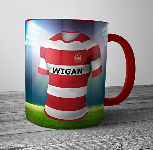 wigan-warriors-rugby-mug