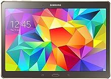 Samsung Galaxy Tab S 10.5 - Tablet de 10.5