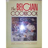 The Belgian Cookbook ~ Enid Gordon