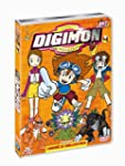 Digimon - vol.4 (4 �pisodes)