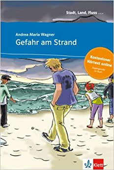 deutsche am strand gefickt