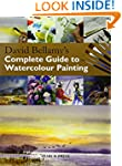 David Bellamy's Complete Guide to Wat...