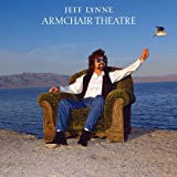 Armchair Theatre (Deluxe Re-Issue)