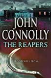 John Connolly The Reapers
