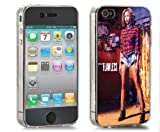 Beyonce Flawless Iphone 4/4s Case