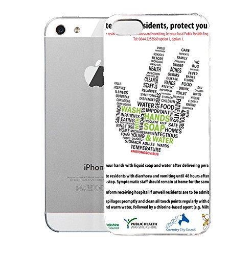 iphone-5s-case-coventfyhealfhcafe-director-of-public-health-annual-report-2014-u2013-warwickshire-pu