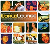 Beginner's Guide To World Lounge