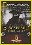 National Geographic: Blackbeard - Terror at Sea