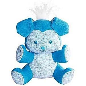 Aqua Doodle Hug 'n Doodle - Blue