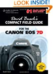 David Busch's Compact Guide For The C...